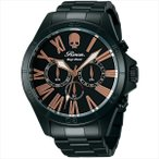 エンジェルクローバー 腕時計 ウォッチ ANGEL CLOVER ブラック