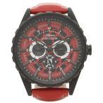 エンジェルクローバー 腕時計 ANGEL CLOVER ROL45BRERE レッド ブラック レッド