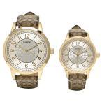 ショッピングコーチ コーチ 腕時計 COACH 14000043 カーキ シルバー