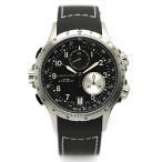 ショッピングハミルトン ハミルトンHAMILTON腕時計 メンズ カーキ 時計 カーキETO H77612333