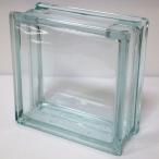 (送料無料)ガラスブロックガラス 長方形口 多用途ガラスブロック