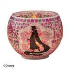 やのまん ランプシェードパズル ディズニー グラスモザイク ‐ラプンツェル‐ 2201-39