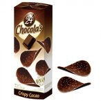 (同梱・代引き不可)ハムレット チョコチップス 24P ダーク 12箱 100000614