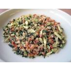 乾燥野菜チップ(ミックス)100g