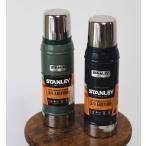 STANLEY スタンレー クラシックボトル 0.75L 750ml   メール便不可  水筒 スタンレー 魔法瓶