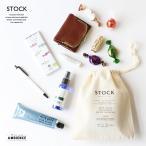 1em-rue_9911-amb-stock-3