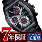 商品番号:AGAV126 ブランド名:セイコー(正規品) シリーズ名:ワイアード リフレクション 駆...