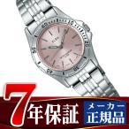 SEIKO ALBA セイコー アルバ スポーツ SPORTS クォーツ レディース 腕時計 AQQS004