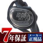 SOMA ソーマ ランワン 50 Run ONE 50 ランニング ウォッチ 腕時計 メンズ レディース DWJ23-0001