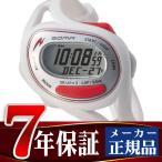 SOMA ソーマ ランワン 50 Run ONE 50 ランニング ウォッチ 腕時計 メンズ レディース DWJ23-0003
