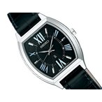 SEIKO セイコー ルキア レディース腕時計 SSVE063