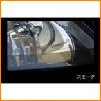 アイラインフィルム ノート E11 NE11 ZE11前期 C vico スモーク