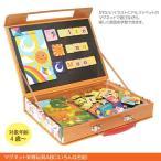 【送料無料】マグネット知育玩具ABC(いろんな名前) 【アルファベット学習】【知育玩具】【教育玩具】【おもちゃ】【英語学習】