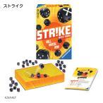 ストライク 6268405 ボードゲーム ダイスゲーム...