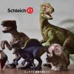 Yahoo!ファースト家具(1st-kagu)シュライヒ恐竜6体セット Schleich シュライヒ 玩具 フィギュア ジオラマ 恐竜フィギュアセット お買い得セット 在庫限り