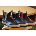 [Nokian Footwear][ノキアンフットウェア] ラバーシューズ ラバーブーツ レインブーツ レインシューズ Haiシリーズ [Hai Low]