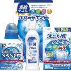 洗剤 工房 濃縮コンパクトスマ-ト CLK-15