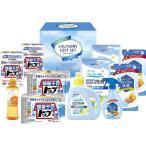香りの洗剤セット L2186084