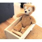 木製プランター、猫 箱、ネコ ベッド、小物入れ、鉢入れ、底上げ棒付き