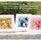 お祝いメッセージと素敵なお花のコラボレーション
