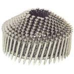鋼板用 ロール釘 TNA38-25H 300本x10巻x2箱 (6000本) 長さ38mm *ご注意 出荷日限定