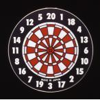 ダーツボード ダーツ セット S-33 darts 初心者
