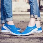 カップル ペアルック ペア 靴 超軽量 アウトドアシューズ ウォ−キングシュ−ズ アクアシュ−ズ メッシュ  スニーカー