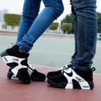 スニーカー  メンズ レディース カップル カップルお揃い ペアルック シューズ カップル靴 ランキング スポーツ ローカ ブラック 男女兼用 20代 30代 40代 靴
