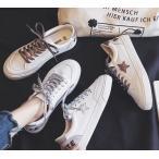 スニーカー レディース 靴 キャンバス おしゃれ ヒョウ柄 カジュアルシューズ ローカット ズックシューズ 歩きやすい 通学 通勤 2019新作