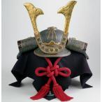 リヤドロ 五月人形 陶器 兜平飾り 兜飾り Lladro Kabuto リヤドロの兜 限定3500体 h285-1013041