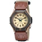 カシオ メンズ FT 500WC 5BVCF フォレスター スポーツ腕時計 正規輸入品