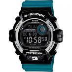 G ショック G-8900 クレイジー カラー トレンド シリーズ メンズ高級腕時計 - 光沢のある...