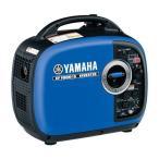 YAMAHA ヤマハ発動機 発電機 EF1600iS INVERTER 3kVA 50/60KHz