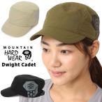 帽子 Mountain Hardwear ドワイト カデット Dwight Cadet キャップ