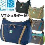 カリマー karrimor VT ショルダーバッグ M