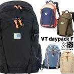 デイパック カリマー karrimor VT Daypack F リュック