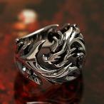 戒指 - \送料無料!/シルバーアクセサリー 指輪 メンズ シルバーリング メンズ ドラゴンリング 指輪 r0424