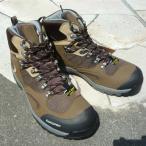 ショッピング登山 キャラバン C1−02 S登山 トレッキングシューズ caravan ブラウン 0010106