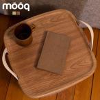 スタックストー オンバケットM ムーク / stacksto onbaquet M by mooq