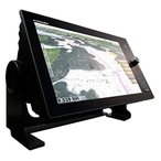 Furuno TZT14 14-Inch LCD Multi-Function Display with Multi-Touch and T