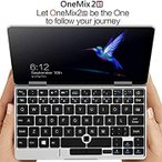 One Netbook One Mix 2S Yoga 7