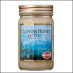 はちみつ 熊手の蜂蜜 カナダ産ハチミツ 450g (結晶タイプ)