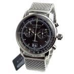 ZEPPELIN ツェッペリン メンズ腕時計 7690M-2