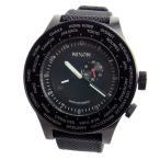 NIXON ニクソン メンズ腕時計 A321001