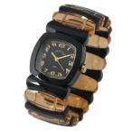 TimeWillTell タイムウィルテル レディース腕時計 Multi Colors