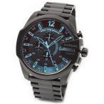 DIESEL ディーゼル メンズ腕時計 DZ4318