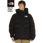 LEVI'S VINTAGE CLOTHING 1967 70505-0131 リーバイス ヴィンテージクロージング TIPEIII MADE IN USA