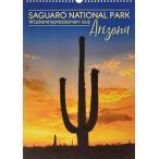 Viola, M: SAGUARO NATIONAL PARK Wuestenimpressionen aus Arizo
