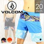 ショッピングvolcom VOLCOM ボルコム サーフパンツ MACAW MOD BOARDSHORT メンズ / 水着 海パン ボードショーツ ショーツ トランクス ストレッチ 大きいサイズ