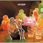自由が丘 [CD] scope